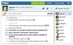 Aktivácia - Plus - kytaroni21 - Pokec.sk