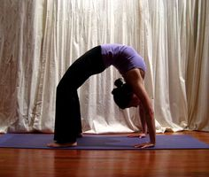 Must-Do Yoga Poses for Runners
