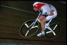 Obree Cycling, Bicycle, Sports, Bicycle Kick, Hs Sports, Biking, Sport, Bicycles