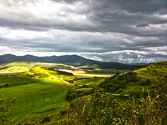 Download this photo of #Slovakia #nature for free and use it for your #blog, social network or commercial purpose [ #hdr #mountains].  ----> http://clkme.me/qTSzRE