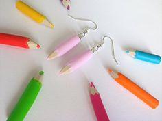 boucles d'oreilles crayon de couleur rose pastel fimo relie https://www.amazon.fr/dp/B073ZFDN8P/ref=cm_sw_r_pi_dp_x_cd3zAbNJCAGXV