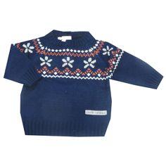 Graine de rêve | too-short - Troc et vente de vêtements d'occasion pour enfants