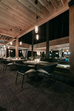 Restaurants, Restaurant, Food Stations, Diners