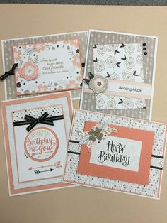 CTMH-Charlotte-Picture My Life-assortment