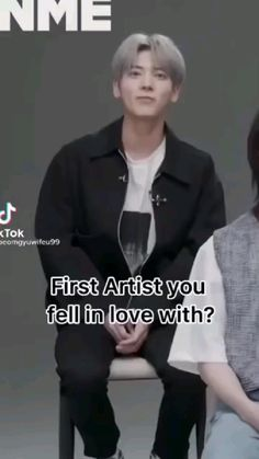 Hoseok, Namjoon, Seokjin, Taehyung, J-pop Music, Dance Music, Bts Memes Hilarious, Bts Funny Videos, Laugh Meme