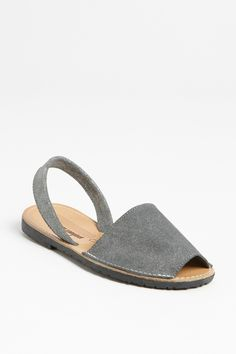 Sandal by Jeffrey Campbell
