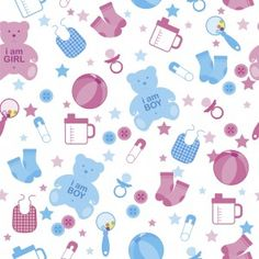 Two of my favorite things in the world are cake and surprises, and those two things collide in one heaping serving of fun in the latest trend in baby showers: gender reveal cakes. That's where the guests don't know whether the mom-to-be is having a boy or a [...]