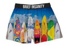 COW BULL MOO Soft Silky Gift Mens Boxers Shorts Funny Underwear ARE YOU AMOOSED