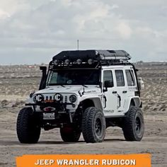 Jeep Ovrlndx Video - You are in the right place about Jeeps keychain Here we offer you the most beautiful pictures abou - Jacked Up Trucks, Ford Trucks, Pickup Trucks, Classic Chevy Trucks, Offroad, Mercedes Jeep, Jeep Jku, Jeep Wave, Luxury Cars