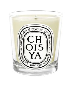 Choisya Scented Candle 190g, Diptyque