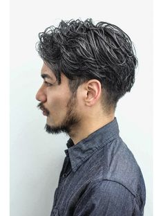 Awesome 35 Elegant Medium Length Hairstyles Ideas For Men You Must Try Haircuts For Wavy Hair, Dope Hairstyles, Curly Hair Men, Permed Hairstyles, Haircuts For Men, Medium Length Hair Men, Medium Hair Styles, Curly Hair Styles, Korean Men Hairstyle