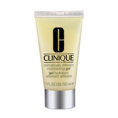 CLINIQUE - Dramatically Different Moisturizing Gel #sephora
