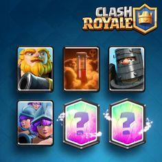 #clash royale#clash royale gems# cheap clash royale gems on http://www.cocgems.com/ios-game/clash-royale-gems.html