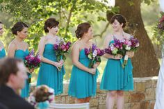 Thurman's Mansion Wedding   Pearl Events Austin   Diana Lott Photography   Photosynthesis Floral Design   @pearleventsaustin
