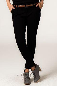 Nice Women trousers model 32538 Depare Check more at http://www.brandsforless.gr/shop/women/women-trousers-model-32538-depare/