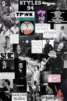 Harry Styles Baby, Harry Styles Mode, Harry Styles Fotos, Harry Styles Poster, Harry Styles Pictures, Harry Edward Styles, Harry Styles Wallpaper Iphone, Harry Styles Lockscreen, Wallpaper Backgrounds