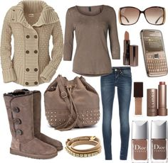 """shaily"" by nicole-288 ❤ liked on Polyvore"