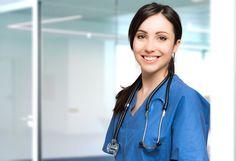 Jaka jest pielęgniarka i co warto o niej wiedzieć?