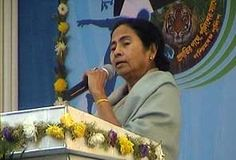 'Should I beat up the PM?' Mamata Banerjee's new shocker