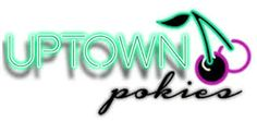 Uptown Pokies casino bonus codes: new player welcome and no deposit bonuses. Best match and no rules bonus coupons.