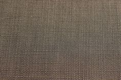 Dark Sage Berry Solid Texture Fabric By The Yard by FabricMart