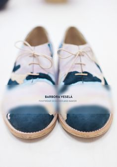goelogy of shoes or how the footwear designer works London School Of Fashion, High Fashion, Womens Fashion, Geology, Espadrilles, Hair Cuts, Footwear, Style Inspiration, Purses