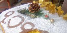 Η Γιορτινή Βασιλόπιτα με την τέλεια γεύση! Christmas Tree, Holiday Decor, Youtube, Teal Christmas Tree, Holiday Tree, Xmas Tree, Youtubers, Youtube Movies, Christmas Trees