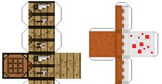 blocks_craft-cake.jpg