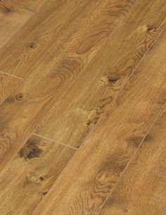 Sherlock Jewel laminate flooring is a great quality floor cleverly designed to give a luxury look and feel to any room. With an increased thickness giving a more solid feel under foot and stunning decors , the Sherlock Jewel range as been a stand out product here at Wooden Floor Shop.<br /> <br /> The Sherlock Jewel Old Farm Oak creates a real wood look with all the benefits of a quality laminate floor.<br /> <br /> Worthy of noting is the fantastic drop click installation system makes t...