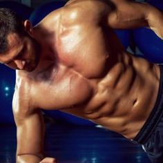 22 New Ways to Crush Your Core