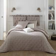 Tete de lit oreillers … | Pinteres…