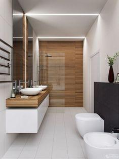 Amazing DIY Bathroom Ideas, Bathroom Decor, Bathroom Remodel and Bathroom Projects to help inspire your bathroom dreams and goals. Dream Bathrooms, Beautiful Bathrooms, Small Bathrooms, Master Bathrooms, Marble Bathrooms, Luxurious Bathrooms, Master Baths, Modern Bathrooms, Bathroom Design Small