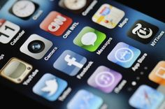 THE A-Z OF APPS: OUR LIST OF THE ULTIMATE BUSINESS APPS