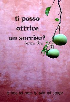 Buongiorno max pinterest gute nacht italienisch und - Gute besserung italienisch ...