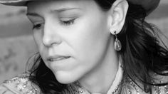 Gillian Welch---I love this artist! I've learned to play some her songs on the guitar. Her songs range from dreamy to moody to upbeat old country, but the main thing is she's a great songwriter and a storyteller.
