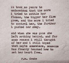 #flames