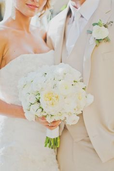 elyse hall photogrpahy-bouquet