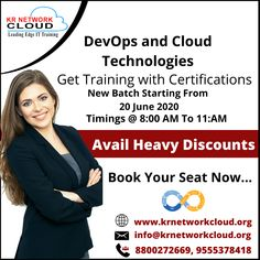 Basic Computer Programming, Security Training, 20 June, Web Development, 10 Years, Slot, Opportunity, Clouds, Technology