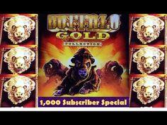 Power Strike Royal Sevens slot bonus win at Sands Casino