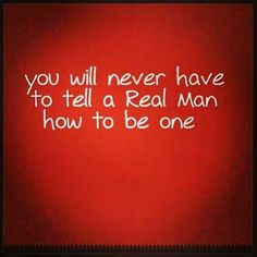The real men got this, if you find yourself giving directions then guess what..... #LoveThis