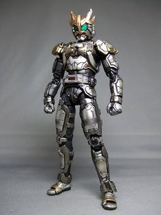 This Photo was uploaded by All Power Rangers, Cosmic Art, Armor Concept, Sci Fi Characters, Metal Gear, Ghost Rider, Picture Collection, Kamen Rider, Knight