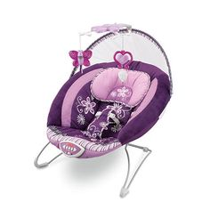 Babygirl Rocker Bounce Playmat Swing Walkers On Pinterest