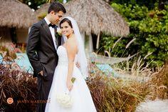 Wedding The Palms Hotel Miami Beach - www.santymartinez.com