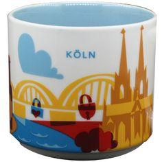 Köln YAH