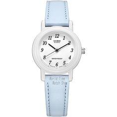 Casio watch Student casual girl quartz watch LQ-139L-2B LQ-139L-3B LQ-139L-4B1 LQ-139L-4B2 LQ-139L-6B LQ-139L-7B LQ-139L-9B #Affiliate