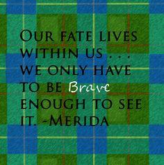 88 Best Brave