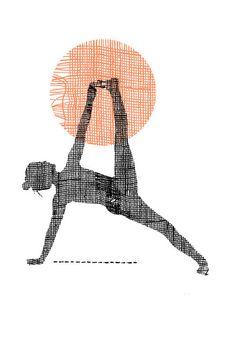 # # Yoga Yogi # Yogapose # Akroyoga # Ashtanga # Meditation # Hi Yoga Zen, Ashtanga Yoga, My Yoga, Yoga Meditation, Namaste Yoga, Yoga Drawing, Yoga Supplies, Yoga Illustration, Yoga Images