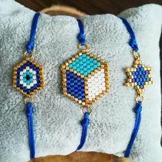 #miyuki#bileklik#bracelet#mavi#sari#beyaz#blue#yellow#white#miyukibeads#handmade#elyapimi#jewelry#accessories#aksesuar#takitasarim#moda#trend#fashion#stil#art#desen#design#instalike#instamoda#instafashion#etsy#like#love#vsco