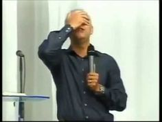 Pastor Maluco Ensina como o Marido tem que tratar a esposa