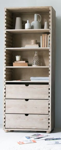 Explore board DIY Furniture on See extra concepts concerning Furniture Woodworking and Building furnishings Building Furniture, Diy Furniture Plans, Modular Furniture, Diy Furniture Projects, Refurbished Furniture, Plywood Furniture, Upcycled Furniture, Cool Furniture, Furniture Design